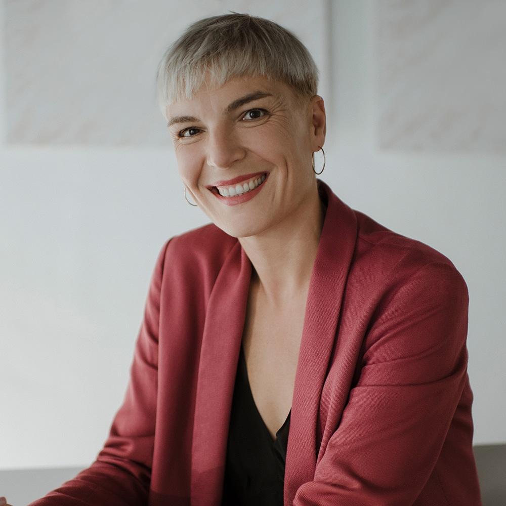Katharina Arndt - Grafikdesign Fotografie