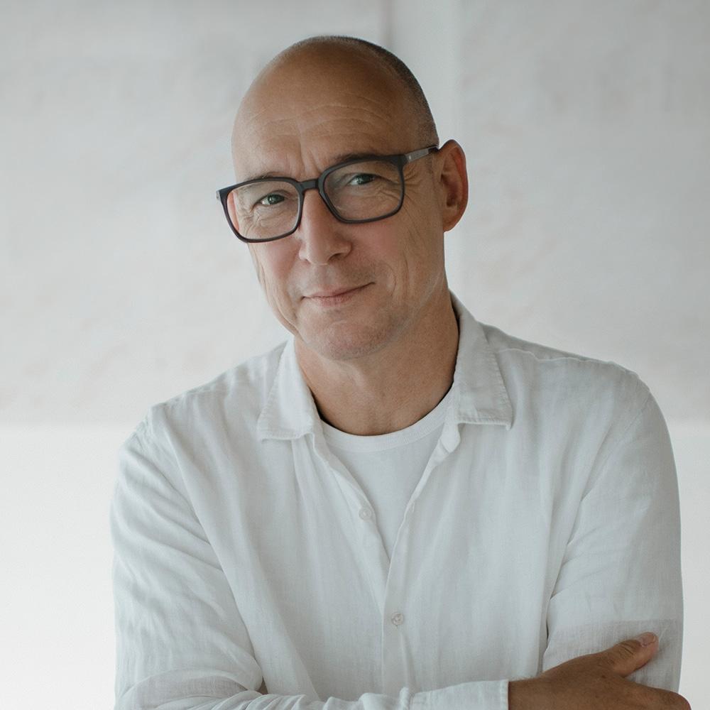 Christian Arndt Website und Webdesign für Shops