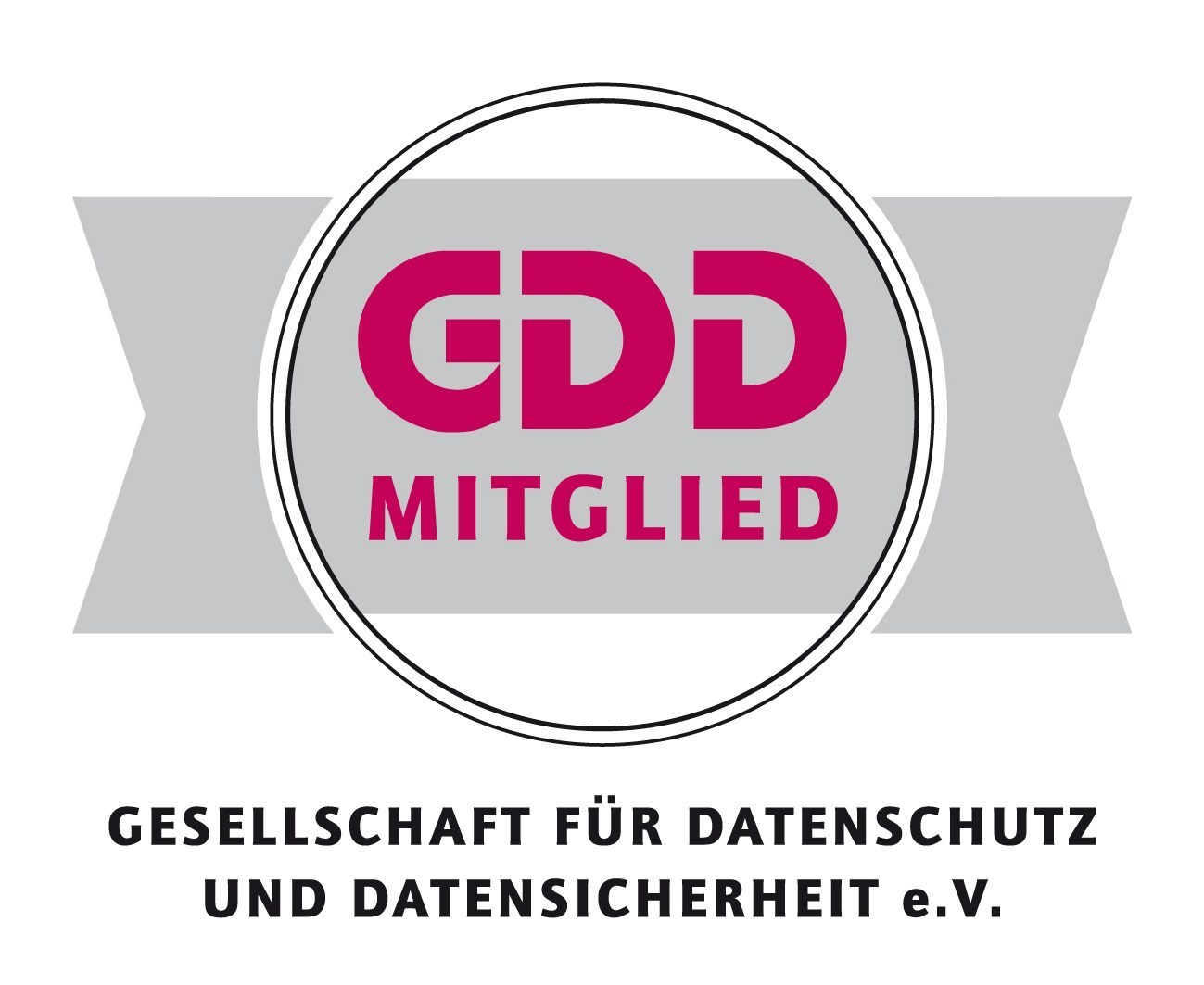 Mitglied GDD.