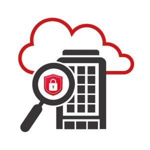 Selbstauskunft zum Datenschutzstatus in Ihrem Unternehmen