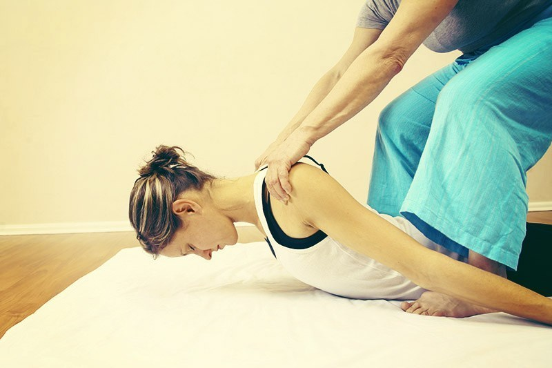 atmosphäre-fotografie thai yoga massage