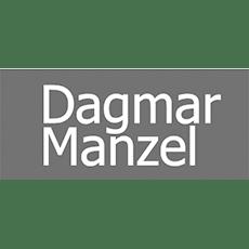 Dagmar Manzel Komische Oper