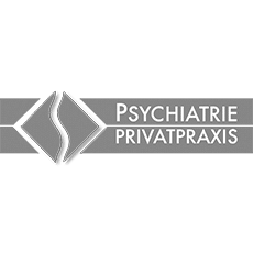 Psychiatrie Privatpraxis Berlin