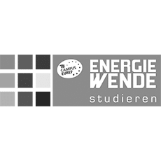 Energiewende studieren - TU Campus Euref