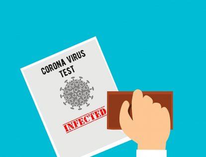coronatests in unternehmen: datenschutz