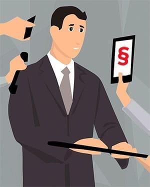 Webinar zum Telekommunikation-Telemedien-Datenschutz-Gesetz (TTDSG)