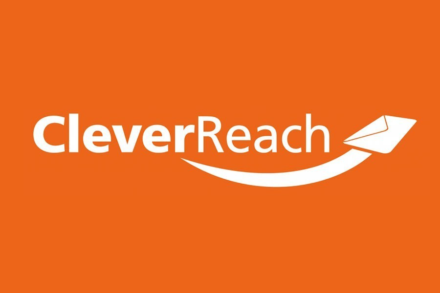 Newsletter mit CleverReach