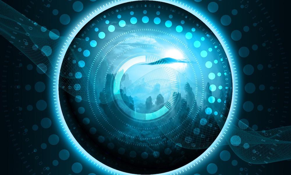 cloud computing datenschutz