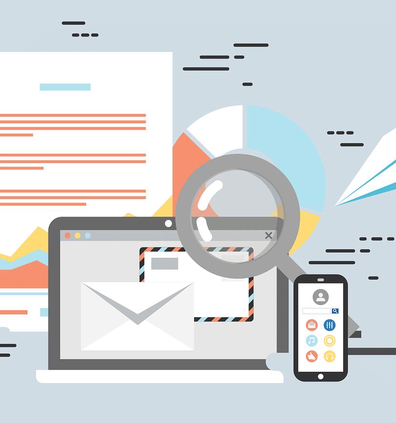 Datenschutz bei Werbeanrufen