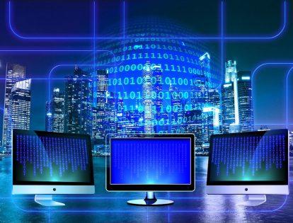 Helfer für praktische Umsetzung Datenschutz