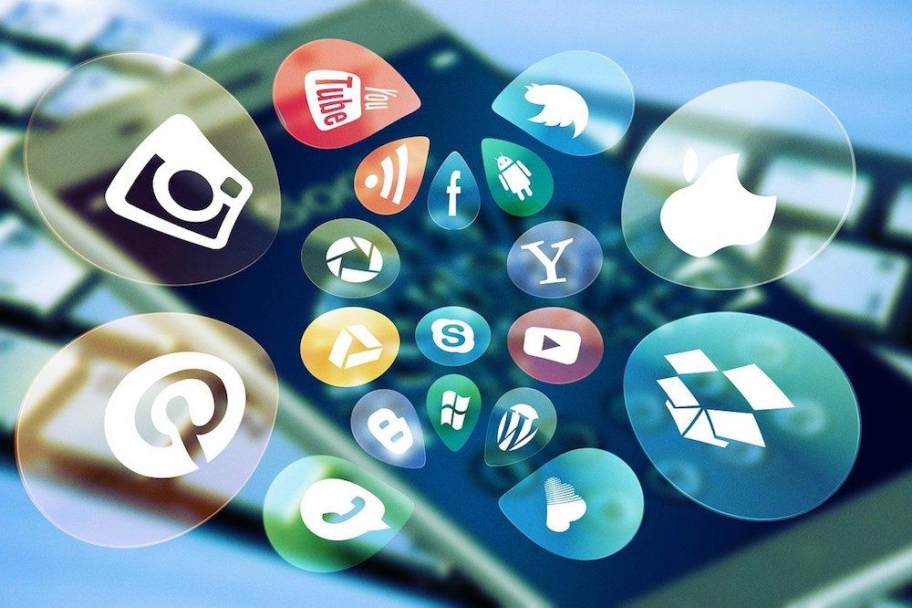 Datenschutz bei iOS 14 Apps