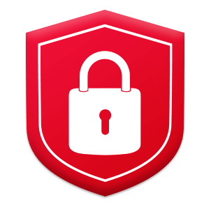 Datenschutz Beratung