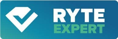 Ryte Expert Online Marketing