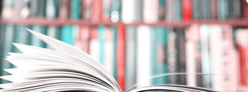 Datenschutzkonformes Online Marketing für Buchhändler, Autoren und Verlage
