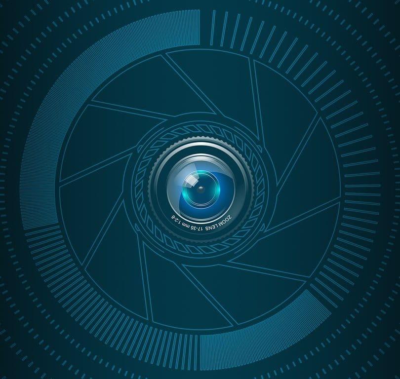 Datenschutz bei Keylogger