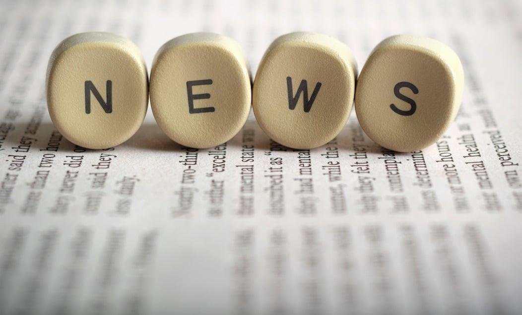 News Datenschutz und DSGVO