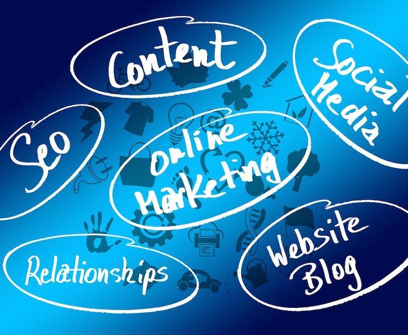 Online Business 2021