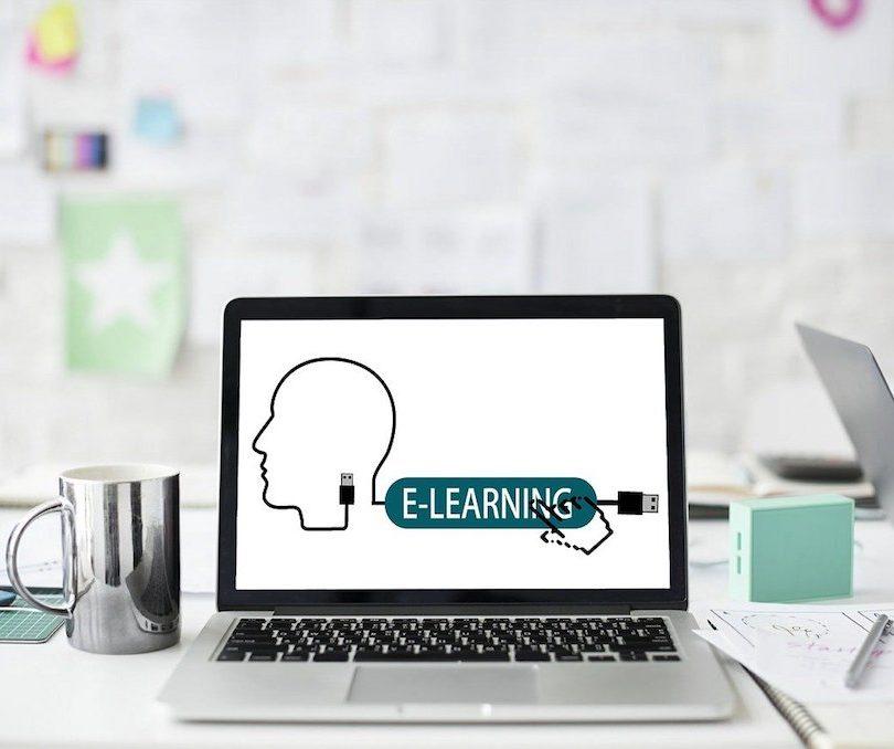 Online DSGVO Schulung für Mitarbeiter