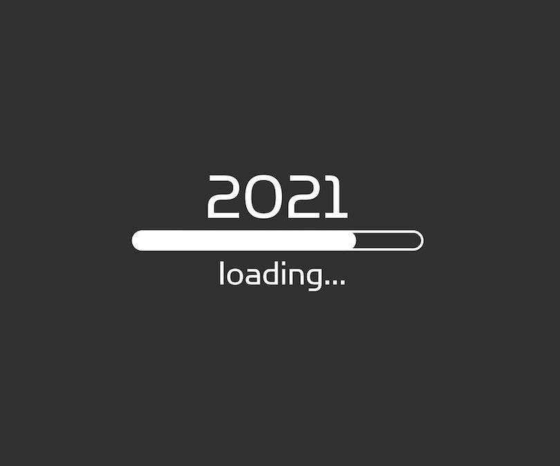 Datenschutz Online Marketing 2021