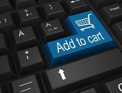 Tipps für den rechtssicheren Online-Shop