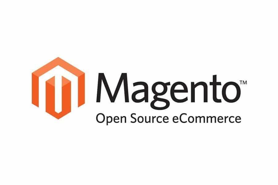 eCommerce auf Magento Basis