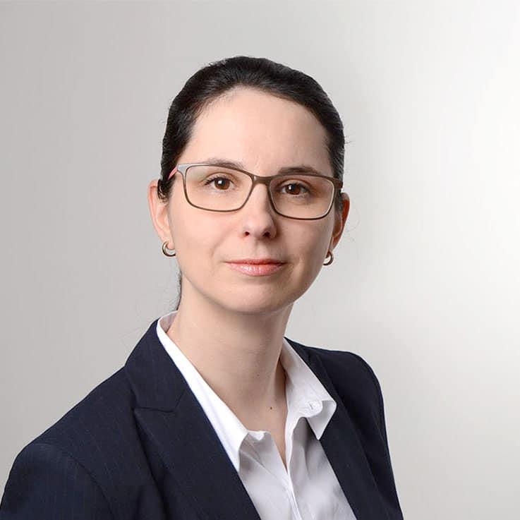 Rebecca Wiemer Datenschutz für Websites