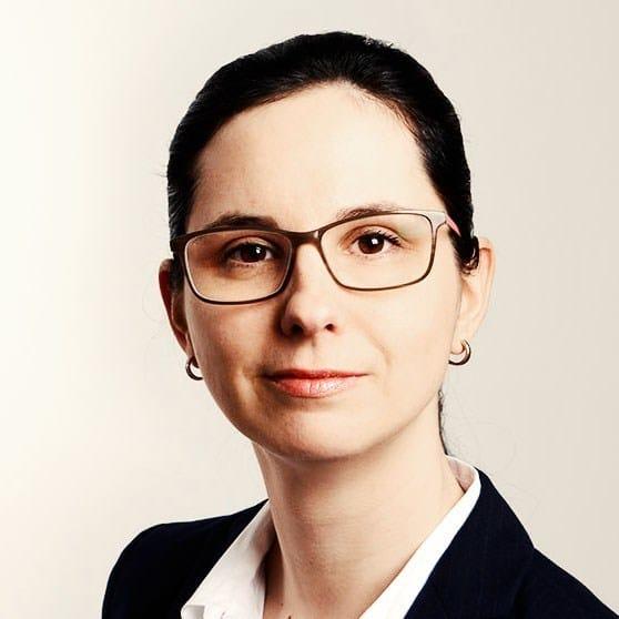 Whitepaper BDSG vs EU DS-GVO - Rebecca Wiemer