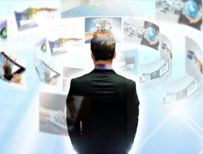 Datenschutz im Social Media Recruiting