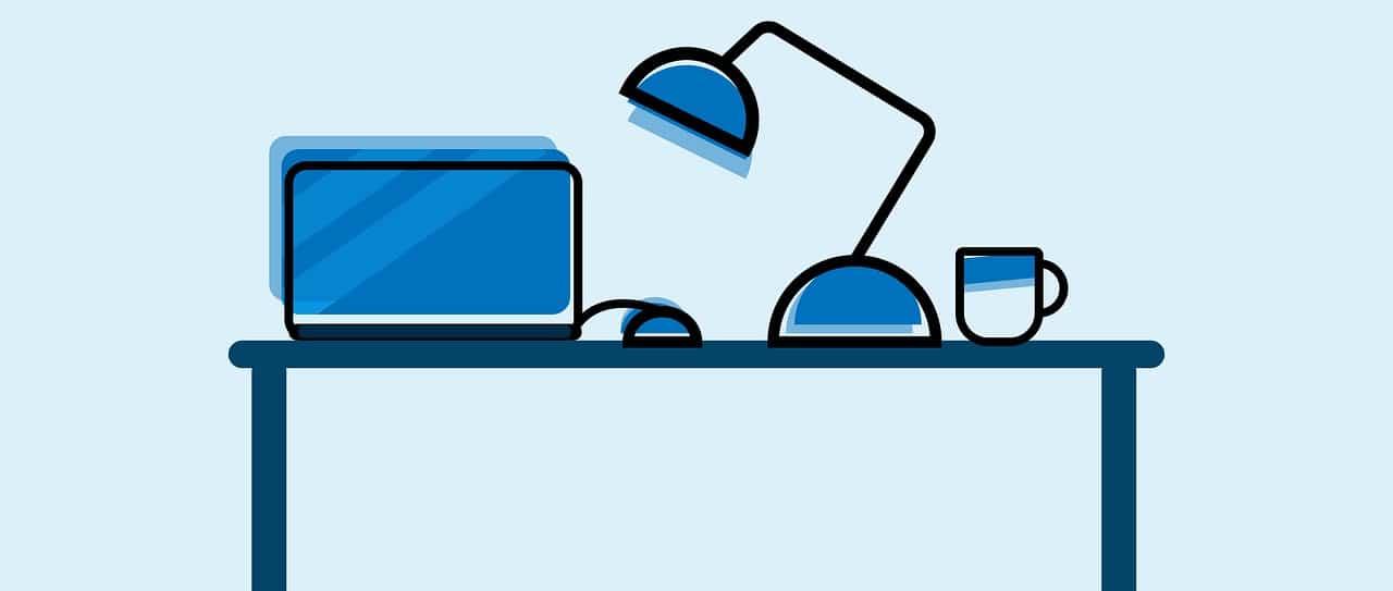 Freelancer Datenschutz