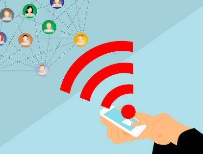 Clubhouse-Datenschutz für Unternehmen