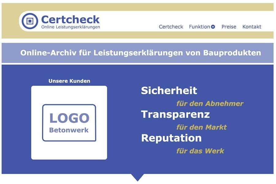 Website Certcheck